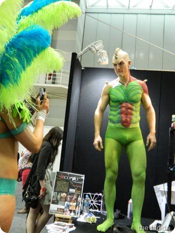 IMATS Sydney 2012 (55)