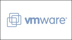 Podtech_VMware_Disaster_Recovery_Datac