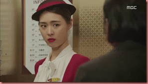 Miss.Korea.E01.mp4_001532848