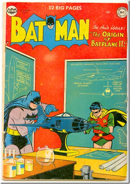 batman-golden-age-61