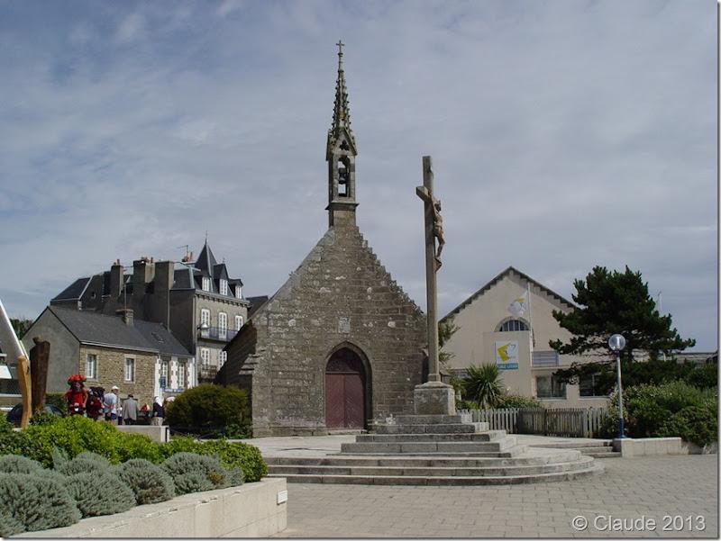 Concarneau 07 19 04 (97)