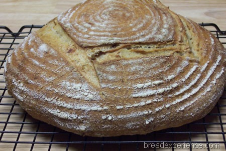 roasted-potato-onion-bread 075
