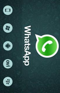 WhatsApp : les appels vocaux débarquent sur Android