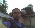 Gempa Solok Maret 2007 (Batipuh)