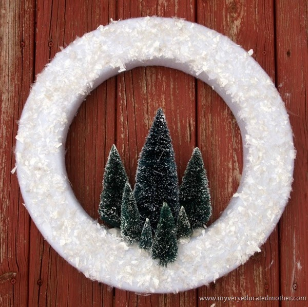 WinterWonderlandWreath