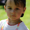 2012-05-05 okrsek holasovice 095.jpg