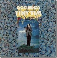 God_Bless_Tiny_Tim