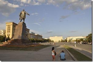 015-kharkiv place svobody