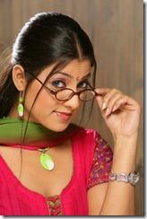 keerthi-chawla smart