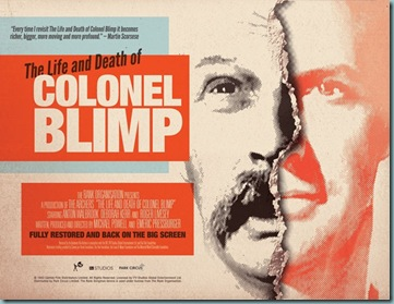 blimp615