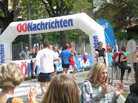 2010_wels_halbmarathon_20100502_112851.jpg
