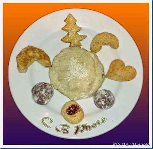 Gateau Geli assiette_modifié-1
