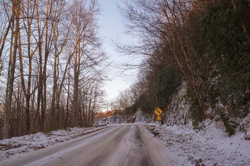 november snow-18368