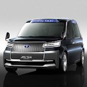 2013-Toyota-JPN-Taxi-concept-04.jpg