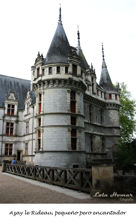 azay-le-rideau-1