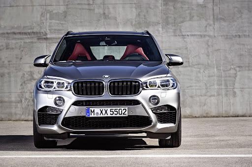 BMW-X5M-X6M-06.jpg