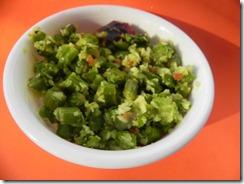 asparagusstirfry2
