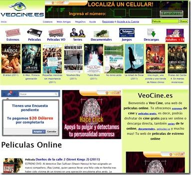 veocine.es_2012-robi.blogspot.com