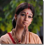 Nayanthara-In-Sri-Rama-Rajyam-Movie-Stills-5