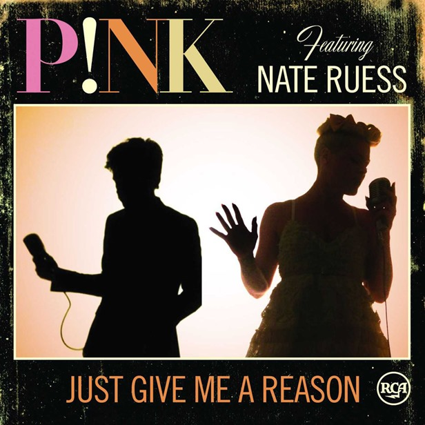 Pink-Just_Give_Me_A_Reason_Featuring_Nate_Ruess_CD_Single-Frontal