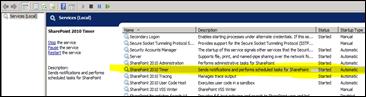 sharepoint-2010-timer-service