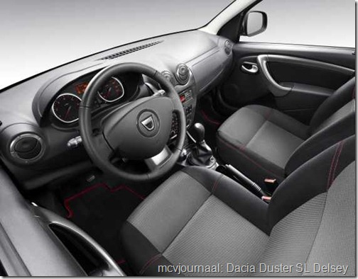 2012 Autosalon Geneve - Dacia Duster Delsey 06