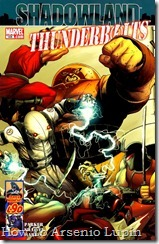 15- Thunderbolts howtoarsenio.blogspot.com #148