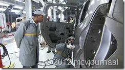 Productie Dacia Lodgy 04