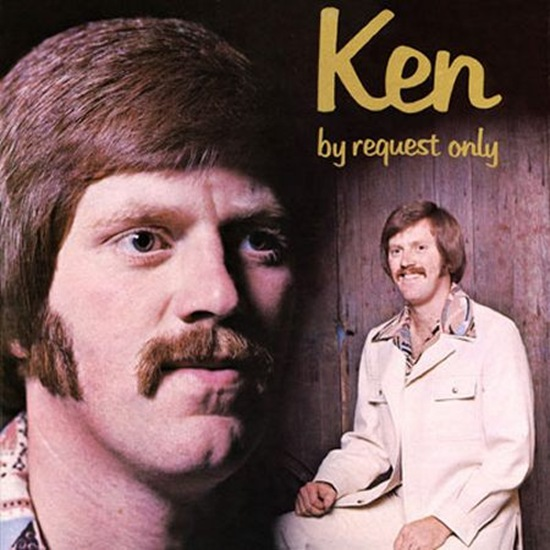 Worst Album Covers of All Time 07