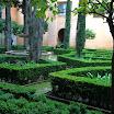 Альгамбра.jpg