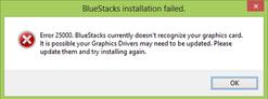 error25000-bluestack