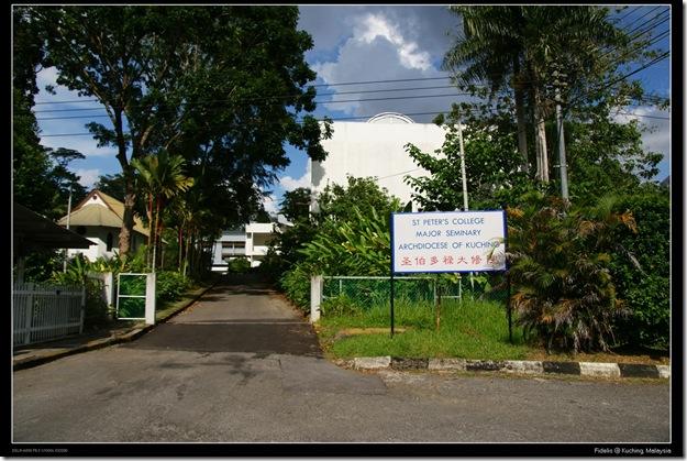 Kuching 153