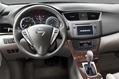 2013-Nissan-Sylphy-Sentra-14