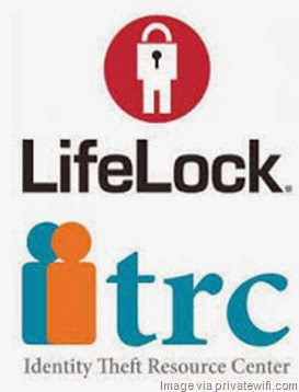 LifeLock_ITRC