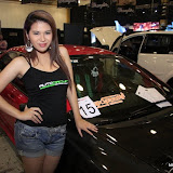 hot import nights manila models (62).JPG