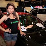 hot import nights manila models (62).JPG