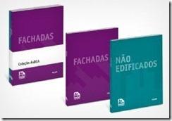 livros_asbea2