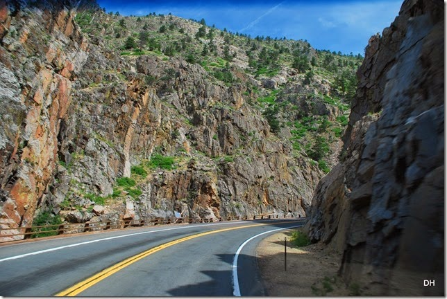 06-25-14 A Travel Estes Park to Longmont US34 (51)