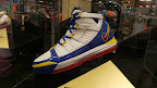 other event 130723 lebron manila tour 25 Rare LeBron Player Exclusive / Friends & Family Exhibition in Manila