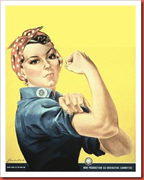 Rosie_the_Riveter1-761x972