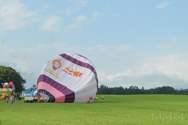 2013-08-10 Kamishihoro Baloon fest 001