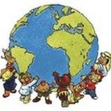 mundo-ninos.png.jpg