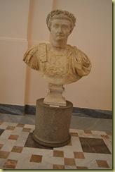Tiberius AD40