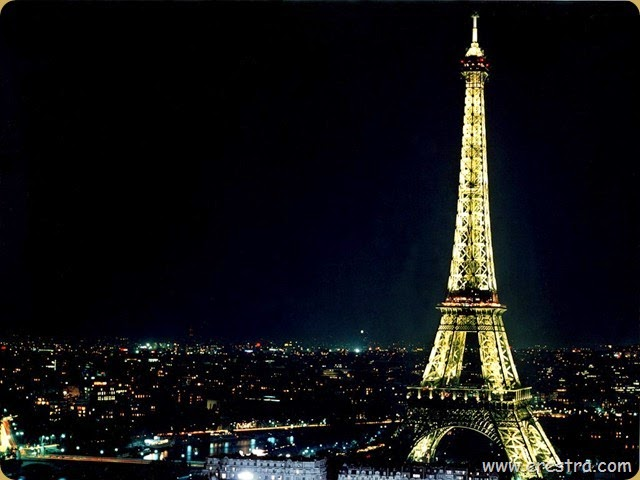eiffel_tower_1024