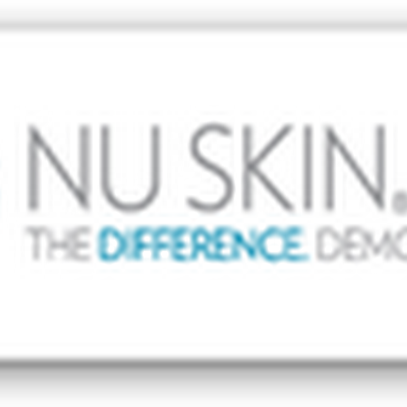Stanford University Orders a Cease and Desist Letter to Nu Skin Enterprises To Stop Using Researcher's Name in Company Advertising–Galvonic Spa Facial Treatment Device Import Stopped in the US and May Need To Be Cleared by the FDA as a Medical Device