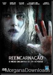 Reencarnação-O medo encontra-se em repouso-Download