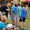 2012-05-27 extraliga sec 187.jpg