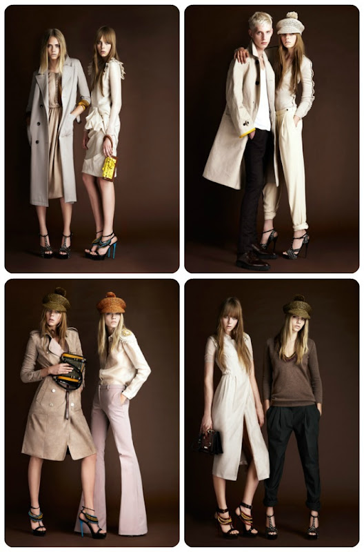 Burberry Prorsum2