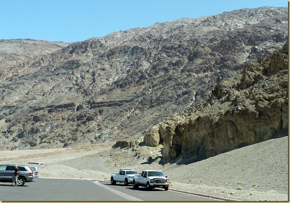 2013-04-15 - CA, Death Valley National Park Day 1-146