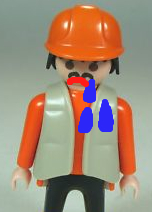 sad construction worker.JPG